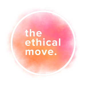 the-ethical-move-logo